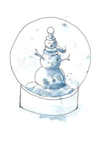 2015 0110 snow globe sm